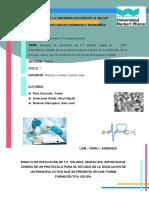 biofarmacia informe