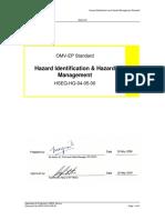 HSEQ-HQ-04-05-00_Hazard_Identification_and_Hazard_Management