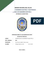 ARRANQ.-DIRECTO-CON-INVERSION-DE-GIRO.docx