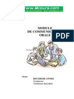 MODULE_DE_COMMUNICATION_ORALE.pdf