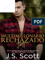 16 Multimillonario rechazado_Jett