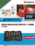 Promociones Latam Wednesday_MM.pdf