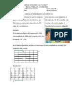 AMPLIACIÒN DE FIGURAS GEOMÈTRICAS