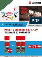 Promociones Latam Wednesday_Auto y Cargo.pdf