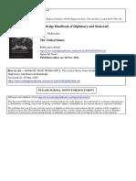RoutledgeHandbooks-9780203807804-chapter3