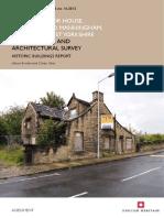 TheOldManorHouseRoseberyRoadManninghamBradfordWestYorkshire_AHistoricalandArchitecturalSurvey