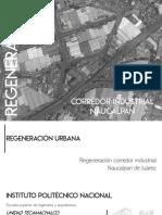 Presentacion Regenreación Urbana.pdf