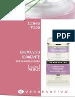 1220_Crema_viso_bioattiva_Idratante