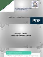 Tema 03 -  Clasificación de los Costos -.pdf