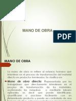 5-mano-de-obra.pdf