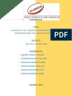 Actividad N°04_ABASTECIMIENTO DE AGUA Y ALCANTARILLADO LIST.pdf