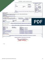 DETRAN_RN-Consulta-Consolidada-de-Veículo-socorro-debitos