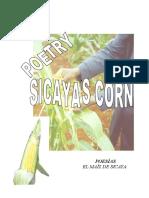 el maíz de sicaya