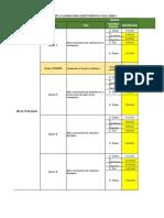 Cronograma Actividades -BIOESTADISTICA -2020-1 - SEMINARIO_mod