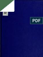diccionariodelos00colmuoft.pdf