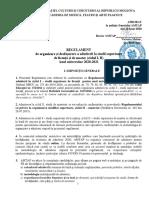 AMTAP Regulament Admitere 2020 1
