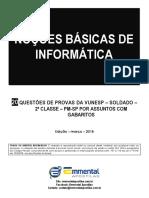 Nocoes Basicas de Informatica