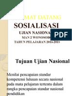Bahan_Sosialisasi_Ujian_Nasional_Kepada