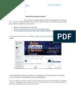 Virtual 2. Funcionamiento del curso virtual. Semestre 2. 2019 (2)