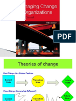 4.1. Theories of change_traditional models