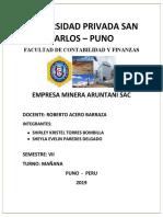 ARUNTANI-SAC-1.docx