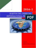 SUJETOS EN EL D.I.Pr._ MONOGRAFIA FINAL _ SUSANA NEEYRA DIAZ