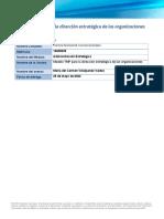 modelo_TMP_dirección_estratégica