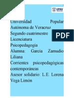 Fichas 4.1 García Zamudio