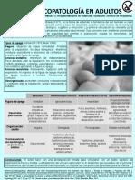 2015-P025-LANDERA-RODRIGUEZ-RUTH-APEGO-Y-PSICOPATOLOGIA-EN-EL-ADULTO