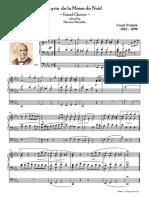 [Free-scores.com]_franck-cesar-kyrie-messe-noa-151276