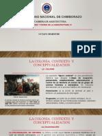 2.1  AULA V LA COLONIA - CONTEXTO Y CONCEPTUALIZACION.pptx