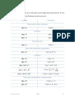 derivadas 1