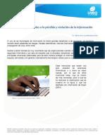 Lectura_AmenazasPotenciales.pdf