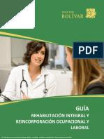 Guía reintegro laboral.pdf