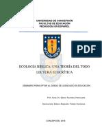 Tesis_Ecologia_biblica_una_teoria_del_todo.Image.Marked.pdf