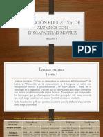 SEMANA 3 TAREA 3 INDICACIONES DISCAPACIDAD MOTRIZ.pdf