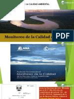 MONITOREO DE LA CALIDAD DEL AGUA 06.05.2020 (2)-páginas-89-303