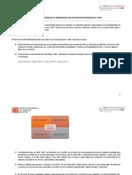 2019 EVALUACIÓN DEL MÓDULO III.pdf