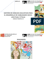 GESTIÓN DE ESPACIOS EDUCATIVOS PARA EL DESARROLLO DE HABILIDADES SOCIOAFECTIVAS Y ÉTICAS.pdf