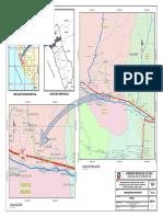 1368452516_2.6 Plano de ubicación de Humaya