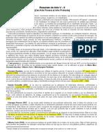 Resumen de Arte V - II.doc
