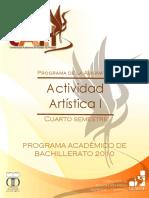 Actividad_Artistica_I.pdf