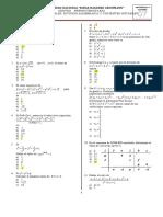 PRACTICA 07_PRODUCTOS NOTABLES_COCIENTES_ARIT_ALG_CEPU_2020_VERANO.pdf