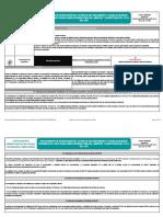 Procedimiento homologación.pdf