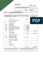 FORMATO LIBRO DE INVENTARIO (1)  administracion financiera