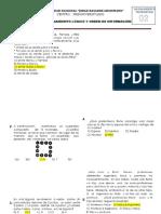 PRÁCTICA_02_RAZ_LOGICO_ORDEN INFOR_CEPU_VERANO_2020_POR DESARROLLAR