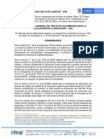 Resolucion 291 del 26 de-junio-2020.pdf