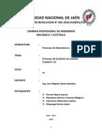 PROCESO DE FUNDICION DE METALES.docx