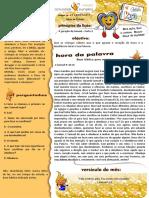 folha-base-Estudo-Kids-A-geração-de-Samuel-–-Parte-3