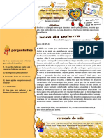 folha-base-Estudo-Kids-AMAR-O-PRÓXIMO